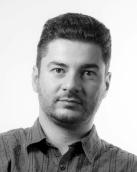 YiannisKarabatsos_blog