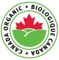 Αναγνώριση από ΕΕ των Καναδικών Βιολογικών Προϊόντων