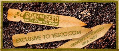 discount_tags_tesco