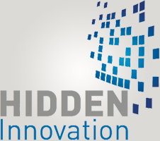 Hidden Innovation logo