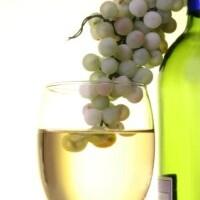 Κανονισμός για την παραγωγή βιολογικού οίνου