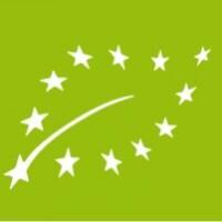 Διαβούλευση σχετικά με την αναθεώρηση της ευρωπαϊκής πολιτικής για τη βιολογική γεωργία